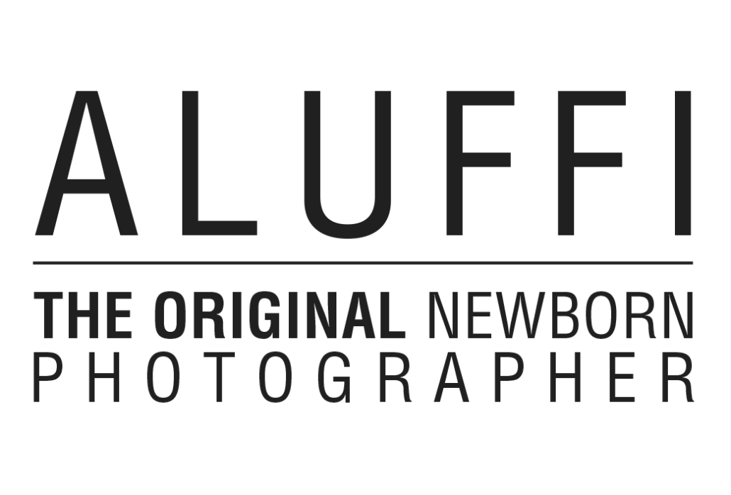 Mauro Aluffi