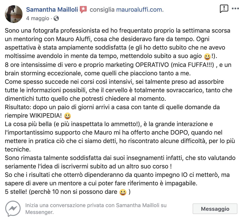 marketing-aluffi