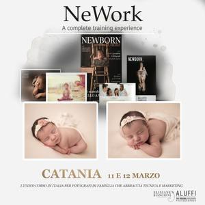 corso fotografia neonati